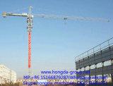 Guindaste de torre Tc3883~Tc8030