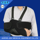 Плечо Immobilisers/слинг рукоятки