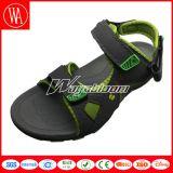 De Vrije tijd Sandals, Vlak Strand Sandals van de Zomer van Unnisex