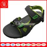 Sandalias del ocio del verano de Unnisex, sandalias planas de la playa