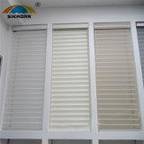2017 neue Fation Fenster-Vorhang-Aluminiumrollen-Vorhänge