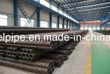 Tubulação de aço sem emenda do API 5L ASTM X70/Psl2
