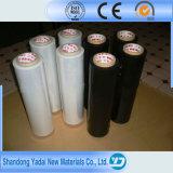 Shrink di calore del popolare concentrare POF/pellicola di stirata per l'imballaggio della pellicola di PE/LDPE/LLDPE/HDPE