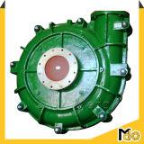 Pompe centrifuge minérale de boue de pétrole de graissage