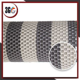 PVC quente Chain e Lock Mats de Sales 3G