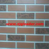 Доски внешней стены