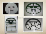 Гидровлический автомат для резки Moving Head для Masks Cutting в Large Batchs