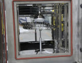 Ventilations-materielle Aushärtungs-Prüfung Cabine/Raum/Gerät (HZ-2010)