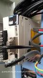 6060 e 4040, router di CNC della muffa per ferro, acciaio, alluminio