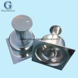 中国の製造業者からの部分を押す高品質の金属