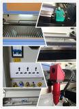 Berufs-CO2 Laser-Ausschnitt-Maschine CNC-Fmj6090 für MDF-Vorstand