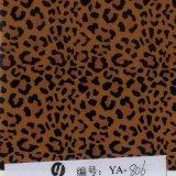 Yingcai 0.5mの幅のアニマル・スキンのハイドロフィルム水転送の印刷のフィルム
