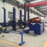 Machine van het Lassen van de Manipulator van de Kwaliteit van Ce de Industriële Automatische