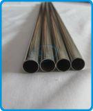 Tubi rotondi dell'acciaio inossidabile per le maniglie