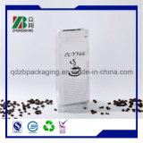 Eco-Friendly 알루미늄 호일 1회분의 커피 봉지