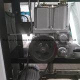 Benzinestation van Enige Beschikbare Pomp en Twee LCD vertoning-Nota Printer