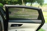 Het magnetische Zonnescherm van de Auto voor Benz van Mercedes G55