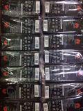 De mobiele Batterij van de Telefoon voor Huawei Y6/4A