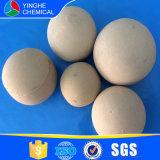Sfera di ceramica stridente, sfere di ceramica dell'allumina