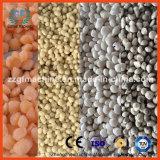 염화 염화물 비료 생산 과정