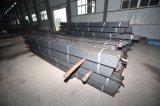 De vlakke Materialen Sup9a van het Staal voor de Lentes van het Blad van Aanhangwagens