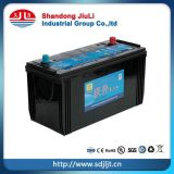wartungsfreie Batterie des Selbstspeicher56038mf
