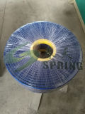 Mangueira durável do PVC Layflat da alta qualidade da irrigação da água