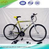 直接製造21の速度のマウンテンバイクか自転車(SH-MTB130)