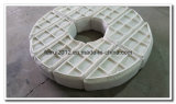 Garniture chaude d'antibuée de polypropylène de vente