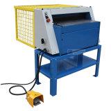 벤치 격판덮개 절단기 EBQF01-1.25X650 전기 깎는 기계