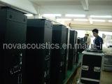 경쟁적인 전문가 Audio/PRO 선 배열 (CA-2212)