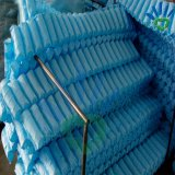 Pp.-nicht gesponnenes Gewebe für Sofa-Sprung-Taschen-Deckel