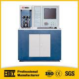 Mrs-10p Computer-Steuerc$vier-kugel Abnützung-Prüfungs-Maschine