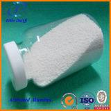 Шарик глинозема Al2O3 92% (вещество удаления фторида)