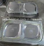 Vorm de van uitstekende kwaliteit van het Vaatwerk van de Melamine voor Hotelware