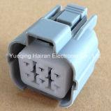 Conector 6098-0144 de Sumitomo