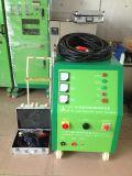 машина брызга провода цинка 380V термально, машина брызга дуги цинка термально