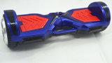 Nueva vespa eléctrica portable del diseño 6.5inch de Cxinwalk 2016