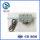 elektrischer AN/AUS-Stellzylinder für motorisiertes Ventil (BS-848)