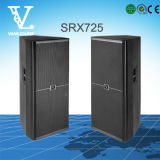 Stx825 starkes Doppeltes15 '' Woofer-2wegvolllautsprecher