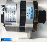 ディーゼル機関の発電機のGensetの予備品のためのSteyrの発電機