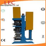 LDH 75/100 Hochdruck vertikale elektrische Verpresspumpe Hersteller