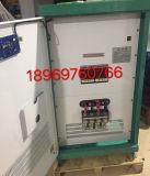 50kVA/60kVA invertitore a bassa frequenza in linea prodotto 3 fasi di energia solare