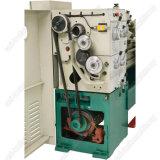 CH6250d de Grote Machine van de Draaibank van de Precisie van de Hoge snelheid van het Gat