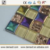 Mosaico delle mattonelle della piscina/fabbrica di vetro delle mattonelle di mosaico