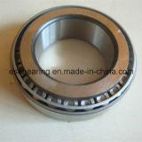 33220 SKF Timken NSK NTN, Koyo Bearings, 100x180x63 Taper Roller Bearings sola fila