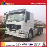 тележка трактора Truck/HOWO 315-450HP 6*4 Sinotruk HOWO A7