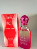 Parfum voor Mensen met Economische Producten