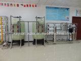 Fábrica de vendas diretas RO Pure Water Making Machine 6000L / H
