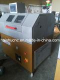내향 파일 Vik-4A를 만들기를 위한 CNC 분쇄기
